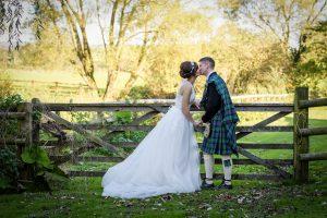 dalduff farm wedding video