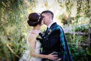 dalduff farm wedding video