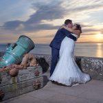 culzean castle wedding video