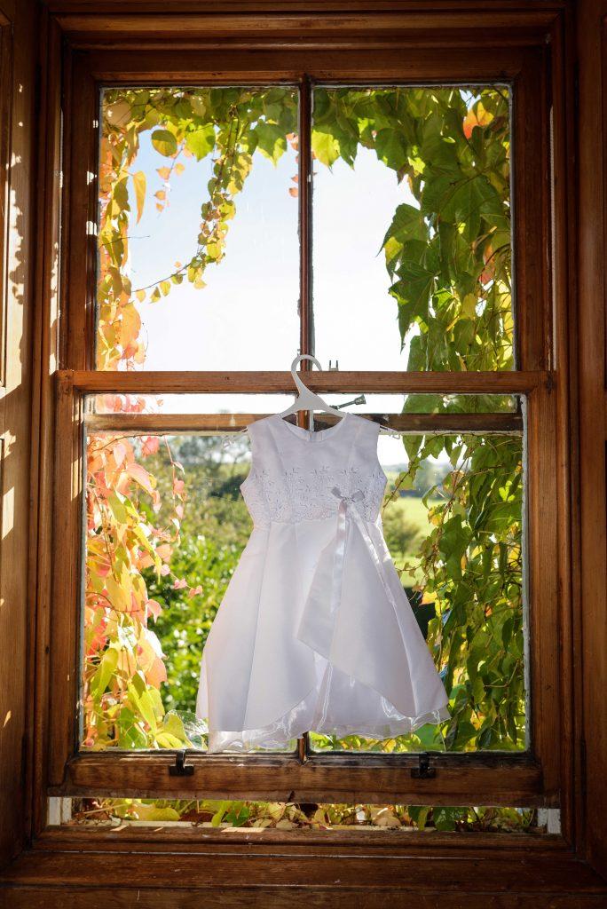 wedding, Amour, Video, Scotland